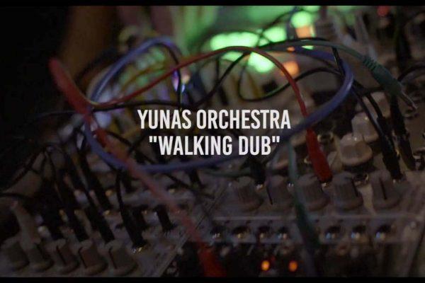 Yunas Orchestra