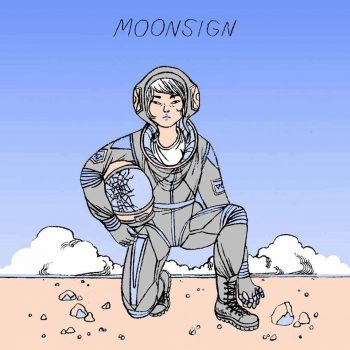 moonsign band